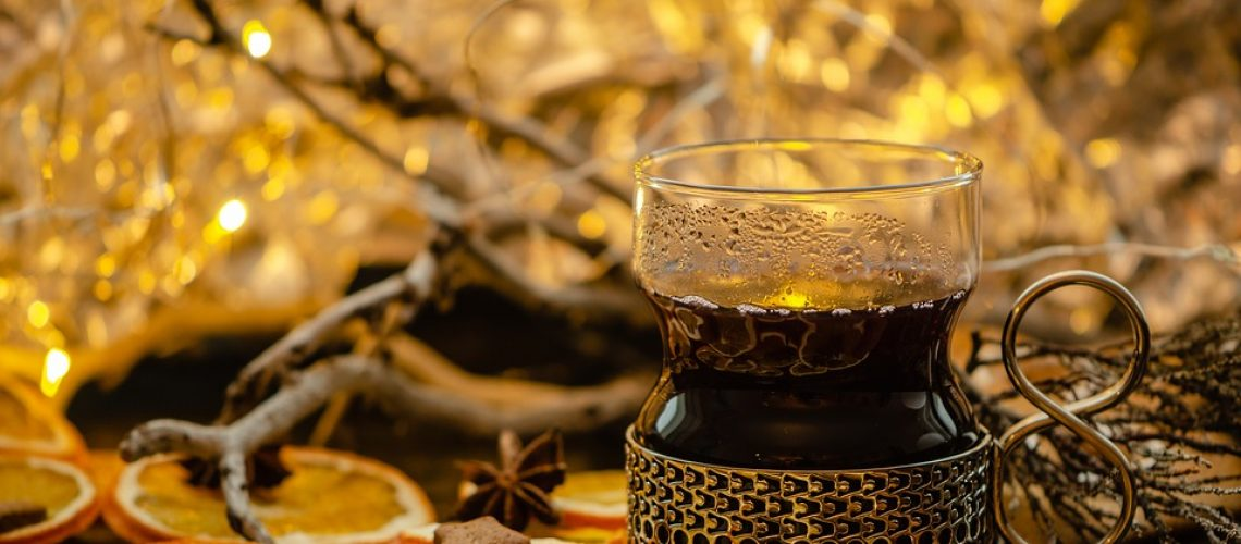 mulled-wine-3896384_960_720